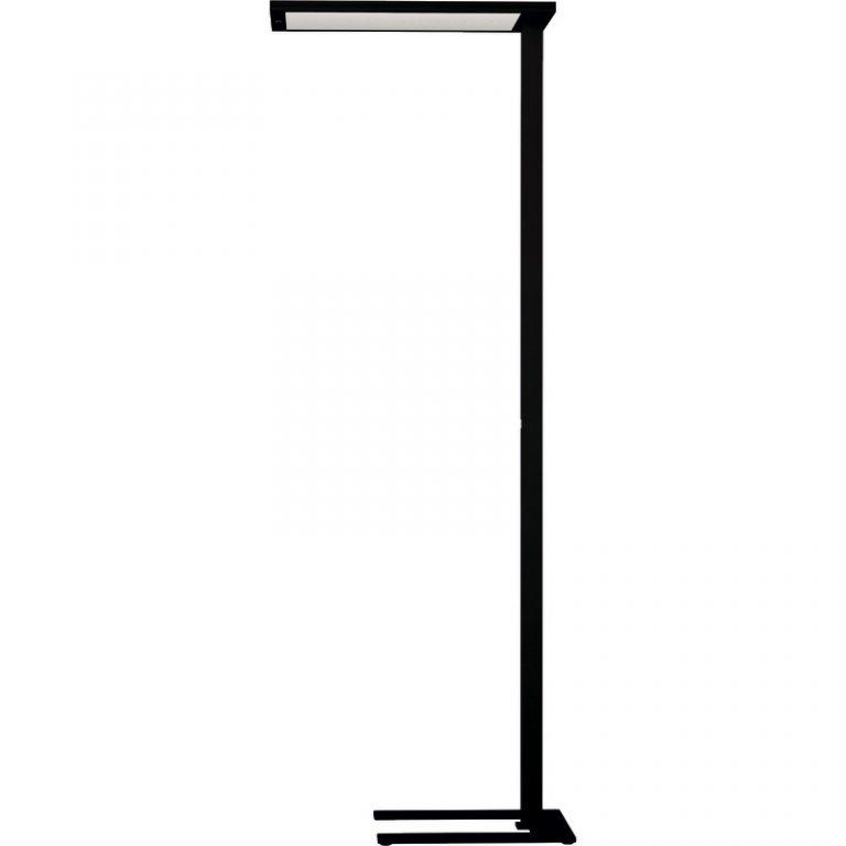 Bürolampe Stehleuchte Aremide Arbeitsplatz Büroeinrichtung