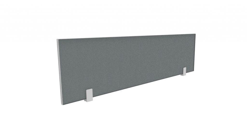 Büroeinrichtung Büro einrichten Büroausstattung Workbench Höhenverstellbarer Schreibtisch Steh-Sitz Schreibtisch Panel