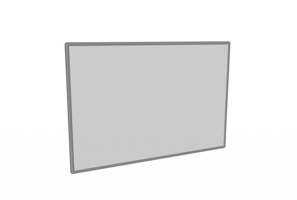 Büro einrichten Meetingraum Konferenzraum Whiteboard