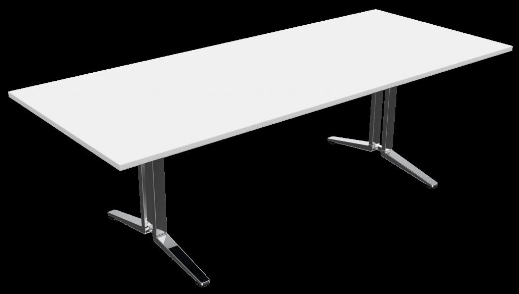 Büroeinrichtung Büro einrichten Konferenztisch Meetingraum